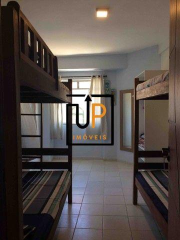 Casa 6 quartos ideal para república estudantil ou alojamento