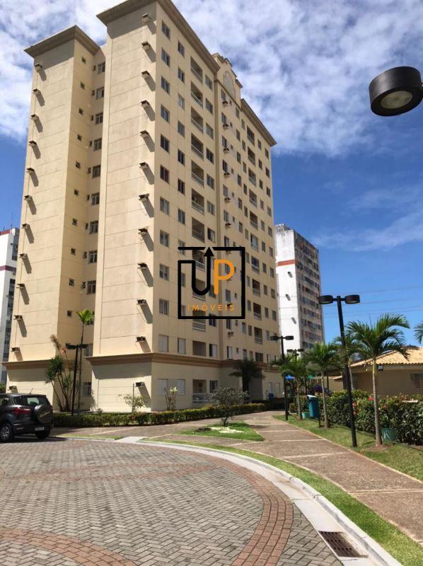 Apartamento para Locação no Imbui
