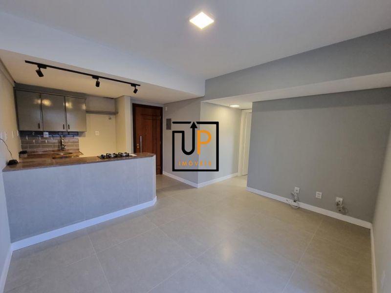 Apartamento 1 quarto e Sala  à Venda na Pituba, Vista mar