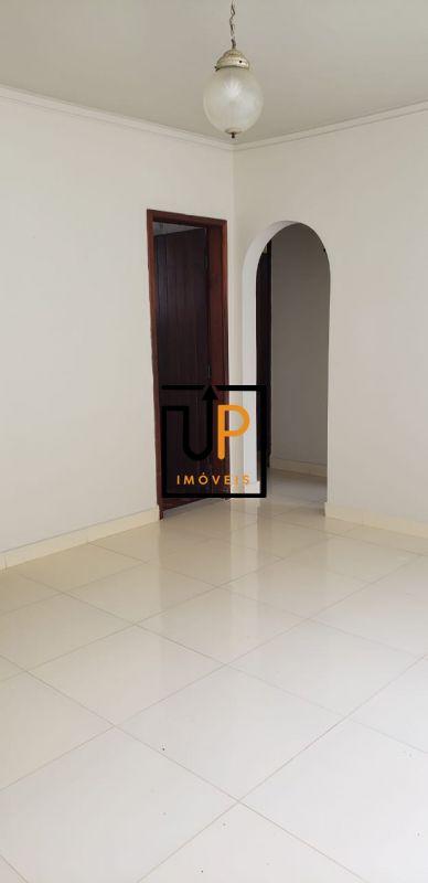 Apartamento  2 quartos para Locação na Pituba