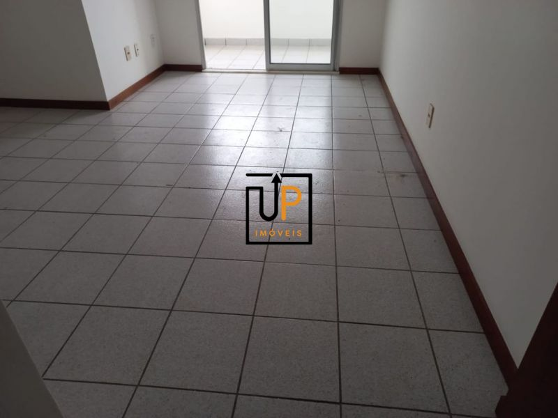 Apartamento 2 Quartos  para locação no Costa Azul
